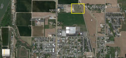 Photo of 400 Nw 9th St, Fruitland, ID 83619 (MLS # 98661098)