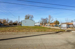 Photo of 1209 3rd Ave., Caldwell, ID 83605 (MLS # 98676476)