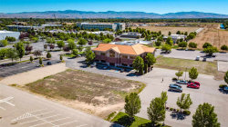 Photo of 3443 E Copper Point, Meridian, ID 83642 (MLS # 98697321)