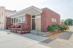 Photo of 112 S Plymouth Ave, New Plymouth, ID 83655 (MLS # 98705815)