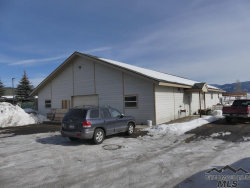 Photo of 212 S Front Street, Cascade, ID 83611 (MLS # 98722793)