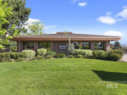 Photo of 2700 W Airport Way, Boise, ID 83709 (MLS # 98729497)