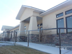 Photo of 1411 Falls Ave East Suite 1202, Twin Falls, ID 83301 (MLS # 98740218)