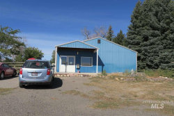 Photo of 130 E Avenue D, Wendell, ID 83355 (MLS # 98746193)