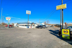 Photo of 500 Sand Hollow Rd, Caldwell, ID 83607 (MLS # 98751191)