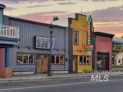 Photo of 304-306 E Lake Street, McCall, ID 83638 (MLS # 98757214)