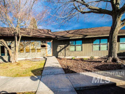 Photo of 3326 4th Street, Lewiston, ID 83501-1927 (MLS # 98757513)