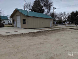 Photo of 2015 Overland, Boise, ID 83705 (MLS # 98757805)