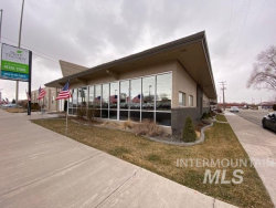 Photo of 510 2nd Ave S, Twin Falls, ID 83301 (MLS # 98761053)