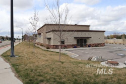 Photo of 1565 S Rolling Hill Dr, Meridian, ID 83642 (MLS # 98762397)