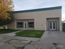 Photo of 520 & 512 Main Ave South, Twin Falls, ID 83301 (MLS # 98768281)