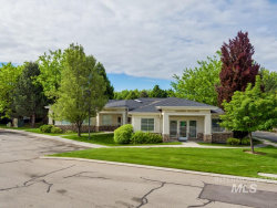 Photo of 3676 N Harbor Lane, Boise, ID 83703 (MLS # 98768340)