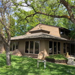 Photo of 410 S Orchard Street, Boise, ID 83702 (MLS # 98771698)