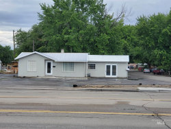 Photo of 1823 N Whitley Dr., Fruitland, ID 83619 (MLS # 98772060)