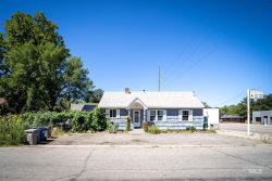 Photo of 3201 W Overland Rd, Boise, ID 83705 (MLS # 98776327)