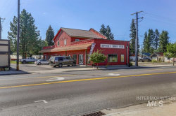 Photo of 165 Main Street, Donnelly, ID 83615 (MLS # 98776752)