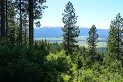 Photo of 1 Clear Creek Rd., Cascade, ID 83611 (MLS # 98683478)