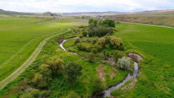 Photo of 10495 Stone Quarry Road, Payette, ID 83661 (MLS # 98686552)