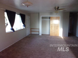 Tiny photo for 3550 W Black Canyon, Emmett, ID 83617 (MLS # 98744876)