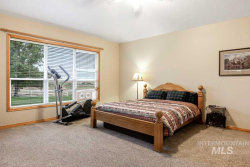 Tiny photo for 4600 W. South Slope, Emmett, ID 83617 (MLS # 98746490)