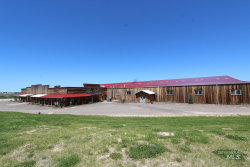 Tiny photo for 6780 & 6768 Willis Road, Star, ID 83669 (MLS # 98776534)