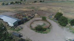 Tiny photo for 8600 Chaparral Road, Eagle, ID 83616-1432 (MLS # 98779975)