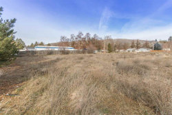 Photo of Tbd Blk 1 Lot 2 Riverbend Sub, Horseshoe Bend, ID 83629 (MLS # 98648460)