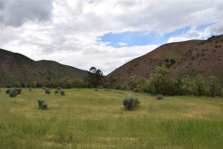 Photo of Lot 19 River Terrace, Horseshoe Bend, ID 83629 (MLS # 98652904)