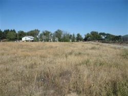 Photo of Tbd Hwy 95, Fruitland, ID 83619 (MLS # 98661751)