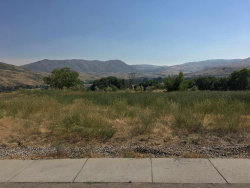 Photo of Tbd S Riverside Dr, Horseshoe Bend, ID 83629 (MLS # 98665865)