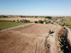 Photo of 000 Joplin Rd., Nampa, ID 83687 (MLS # 98673620)