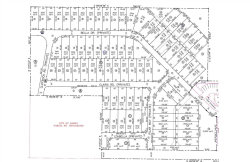 Photo of Lot 3 Blk 4 Junction Point, Nampa, ID 83651 (MLS # 98674146)