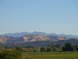 Photo of 11481 Hill Road, Payette, ID 83661 (MLS # 98674870)