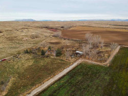Photo of 27752 Cemetery Rd, Middleton, ID 83644 (MLS # 98677648)