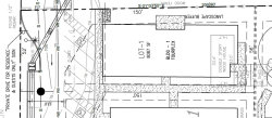 Photo of Tbd Lot #6 E Maine Ave., Nampa, ID 83686 (MLS # 98677750)