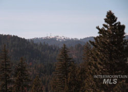 Photo of Lot 6 Forest Highlands, Boise, ID 83716 (MLS # 98679880)