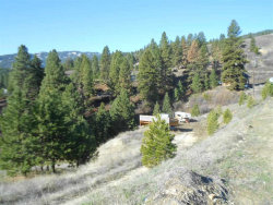 Photo of 35 War Eagle Rd Lot 5 # 13, Boise, ID 83716 (MLS # 98682792)