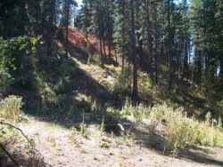 Photo of Lot 1a Turner Sub, Boise, ID 83716 (MLS # 98682794)