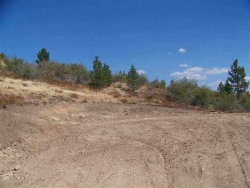Photo of Lot 6 Clear Creek Estates #12 Blk2, Boise, ID 83716 (MLS # 98682796)