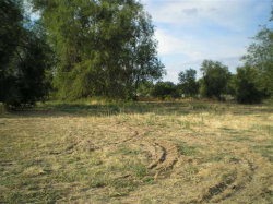 Photo of Tbd 6th Ave. South, Payette, ID 83661 (MLS # 98683333)