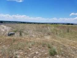 Photo of 2814 Hwy 52, Payette, ID 83661 (MLS # 98683634)