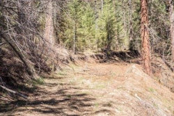 Photo of Lot 4 Stronghold Rd., Boise, ID 83716 (MLS # 98685830)