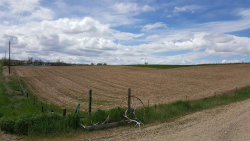 Photo of Tbd Blaine, New Plymouth, ID 83655 (MLS # 98688703)
