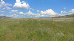 Photo of Tbd Highway 55, Horseshoe Bend, ID 83629 (MLS # 98692258)