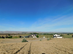 Photo of 17336 Maple River Court, Caldwell, ID 83607 (MLS # 98696641)