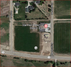 Photo of 8034 Hwy 44, Middleton, ID 83644 (MLS # 98696960)