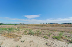 Photo of Tbd Outback Lane, New Plymouth, ID 83655 (MLS # 98697006)