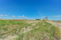 Photo of Tbd Outback Lane, New Plymouth, ID 83655 (MLS # 98697011)