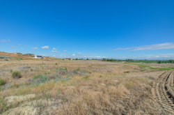 Photo of Tbd Outback Lane, New Plymouth, ID 83655 (MLS # 98697013)