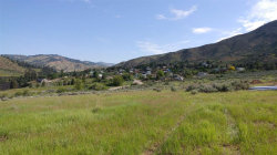 Photo of Tbd Mores Creek Rim Road (lot 2, Blk 2), Boise, ID 83716 (MLS # 98699765)